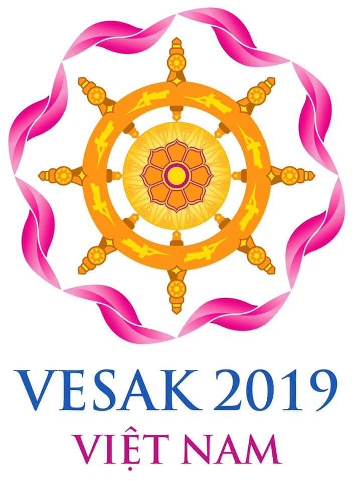 TP.CHM: Lễ rước Phật và tắm Phật ngày 18/05/2019